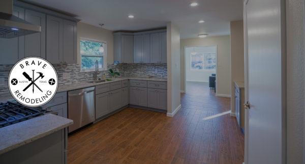 Header-Full-Modern-Kitchen-Remodel-Gray-Cabinets-LED-Lighting