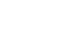 National Association of the Remodeling Industry w/ Link