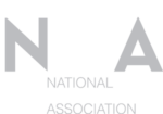 National Kitchen and Bath Association Logo w/ Link