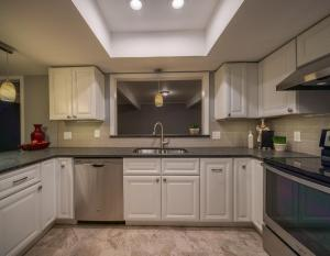 Complete-Modern-Kitchen-Redesign-premium-dishwasher-touchless-faucet-painted-cabinets